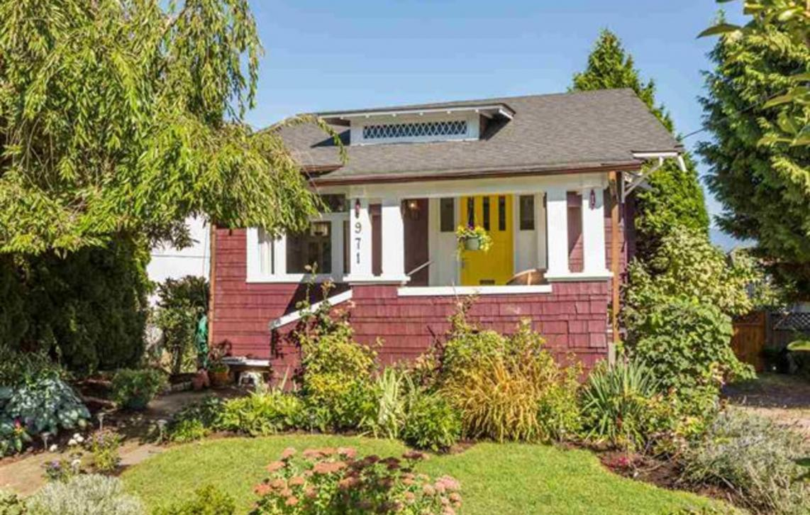 971 East 26th Avenue, Fraser VE, Vancouver East