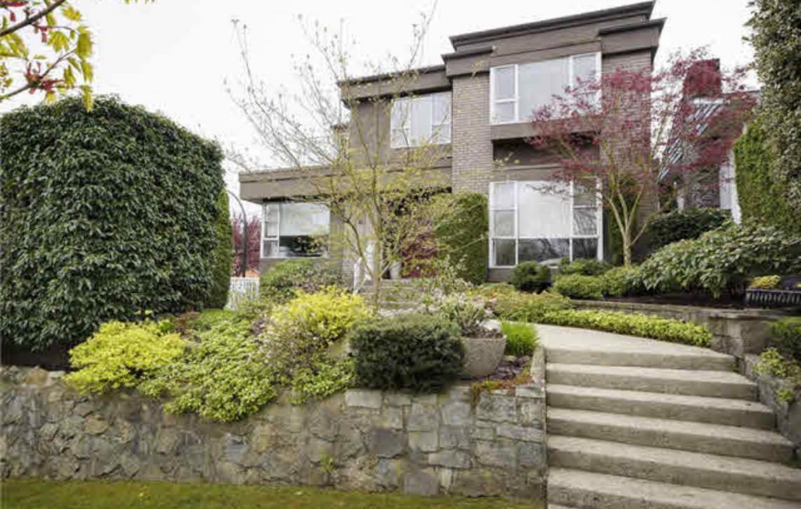 8 West 37th Avenue, Cambie, Vancouver West