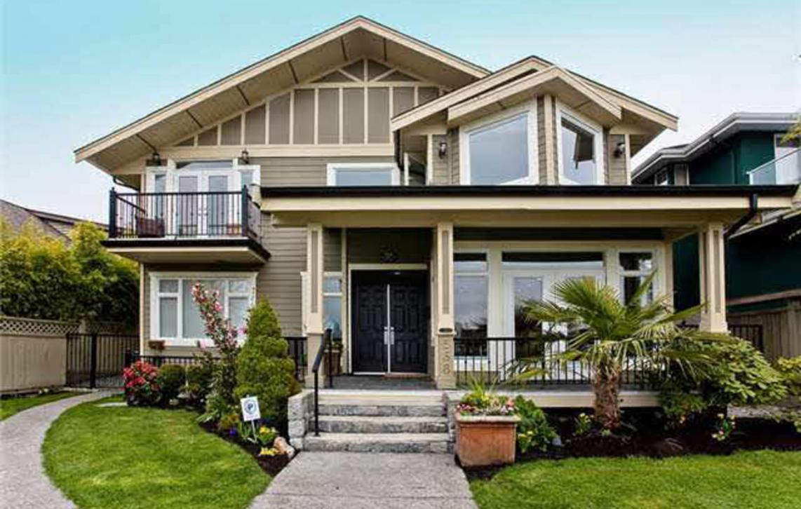 558 East 6th Street, Lower Lonsdale, North Vancouver