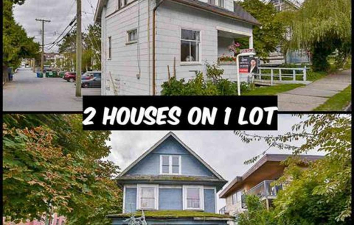 378 East 14th Avenue, Mount Pleasant VE, Vancouver East