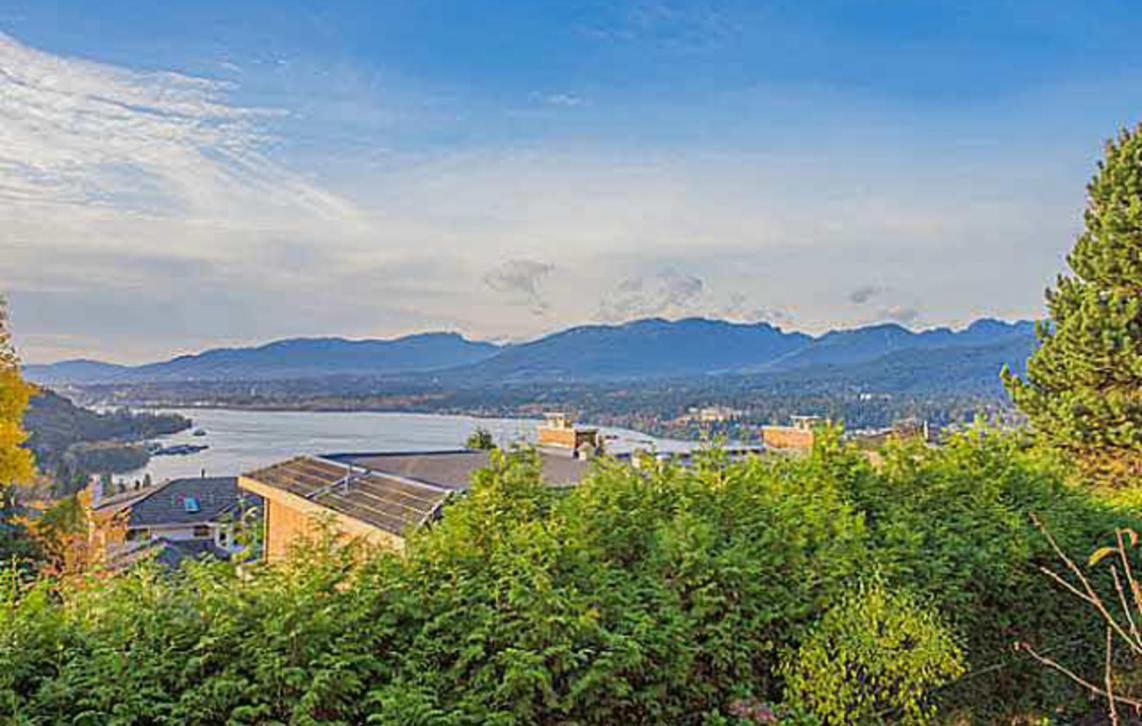7265 Ridgeview Drive, Westridge BN, Burnaby North